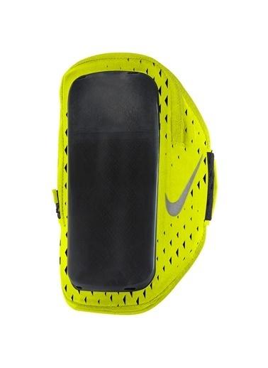 Nike Cep Telefonu Aksesuarı Yeşil